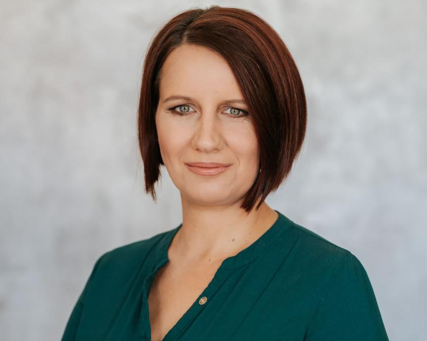 Szegedi Laura